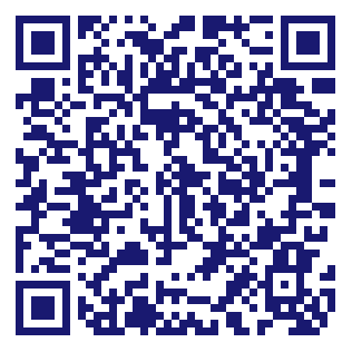 QR-Code for L S Power Development