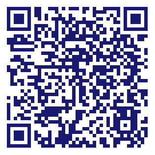 QR-Code for L Sweet Lumber Co Inc