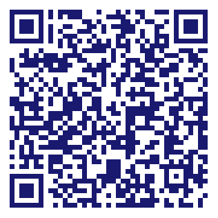 QR-Code for L W Packard Co Inc