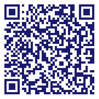 QR-Code for L W Reid & Co inc