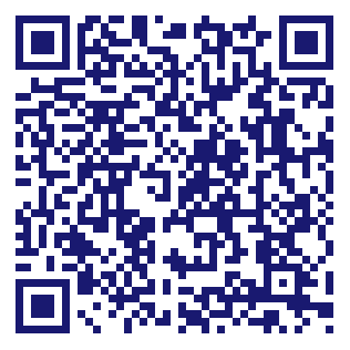 QR-Code for L & B Taxidermy