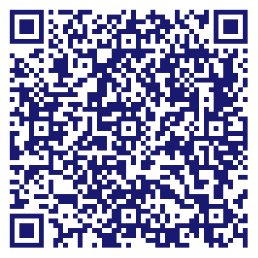 QR-Code for L & D Roofing & Construction