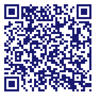 QR-Code for L & G Company