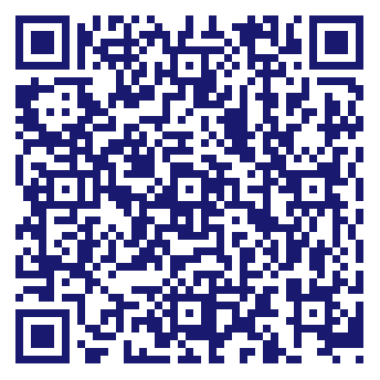 QR-Code for L and G Janitorial Service