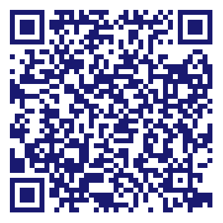 QR-Code for L & H Saw Shop