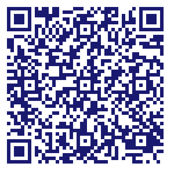 QR-Code for L & J Rocks & more