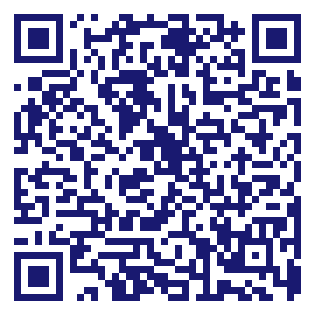 QR-Code for L & K Store-all