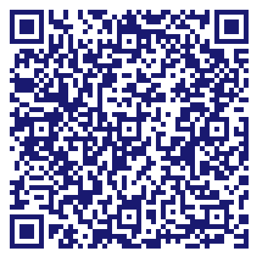 QR-Code for L & K Technical Industries