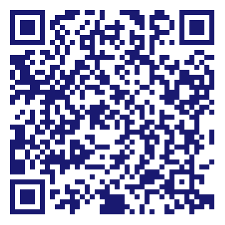 QR-Code for L & L Engine Svc