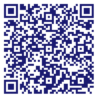 QR-Code for L & L Hawaiian Barbecue