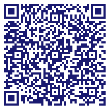QR-Code for L & L Heating & Air Conditioning