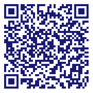 QR-Code for L & L Mooney Inc