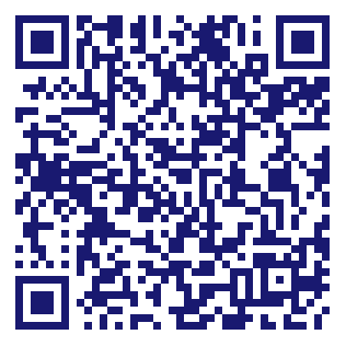 QR-Code for L & L Surplus
