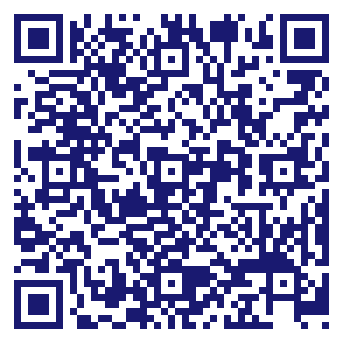 QR-Code for L & L Svc & carpet clng