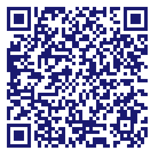 QR-Code for L & M Acres