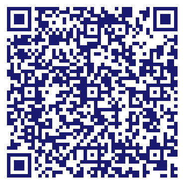QR-Code for L & M Midwest Bikers Motel