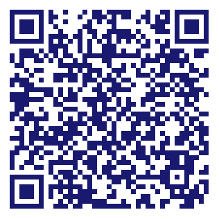 QR-Code for L & M Provision Co