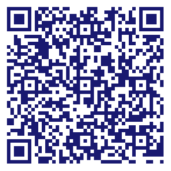 QR-Code for L&M TV and Appliance
