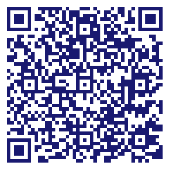 QR-Code for L & R Business Products