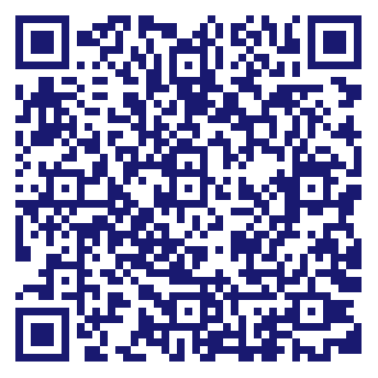 QR-Code for L & R Tax Preparation