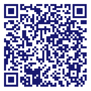 QR-Code for L & R Timber Co inc