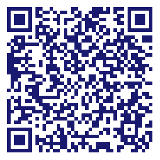 QR-Code for L & W Ranch