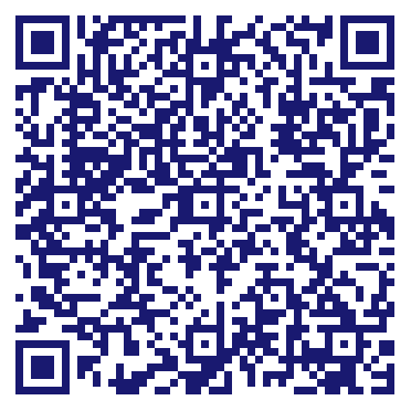 QR-Code for L. Theodore Hoppe, Jr. Attorney at Law