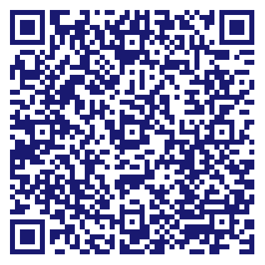 QR-Code for L.A.M.B. Roofing & Siding & Gutters
