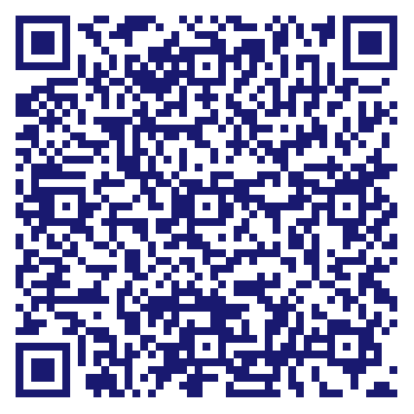 QR-Code for LA Images Photography Studio