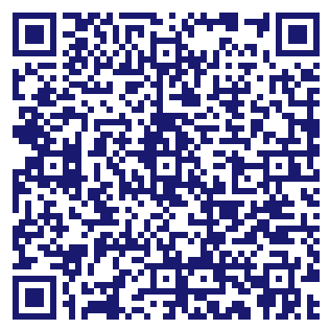 QR-Code for LANCE LEE - ACUPUNCTURE MEDICAL ASSOCIATES