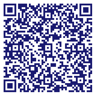 QR-Code for LB Painting N Home Improvement