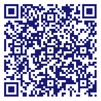 QR-Code for LEAKE COUNTY, MISSISSIPPI