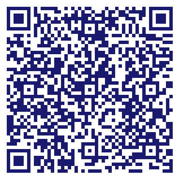 QR-Code for LIC (Long Island City ) Locksmith inc