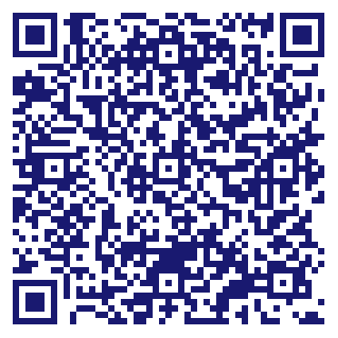 QR-Code for LIN Wellness Massage Therapy