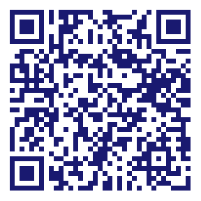 QR-Code for LITRA