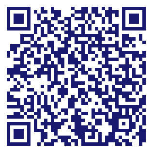 QR-Code for LJZ Excavating LLC