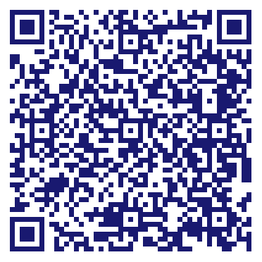 QR-Code for LOCKSMITHS DUNWOODY -(770) 957-3141