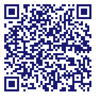 QR-Code for LOCKSMITHS EDMONDS