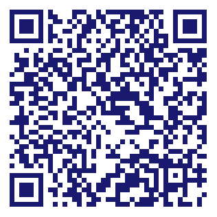 QR-Code for LOPCO Contracting