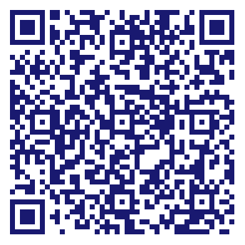 QR-Code for LRP Appliance Services