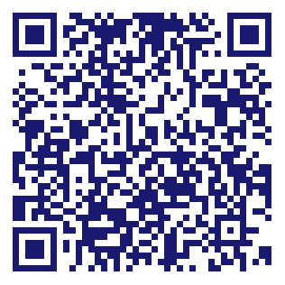 QR-Code for LUCKY Eye Care