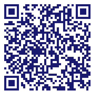 QR-Code for LUV MY VISION