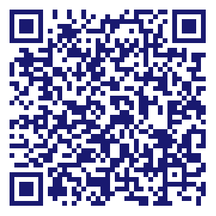 QR-Code for La Barge Town Of