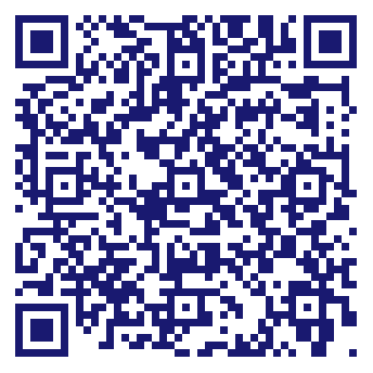 QR-Code for La Center Public Works Dept