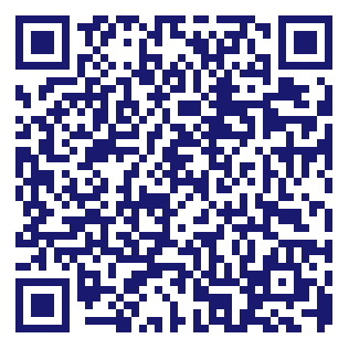 QR-Code for La Conner Town Hall