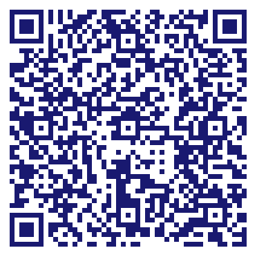 QR-Code for La Crosse County Family Court