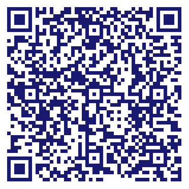QR-Code for La Crosse County Home Nursing