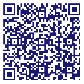 QR-Code for La Discount Tobacco Outlet