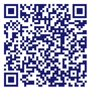 QR-Code for La Espiga Bakery Inc