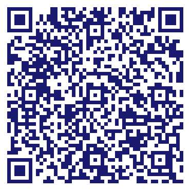 QR-Code for La Fayette Co Transfer Station